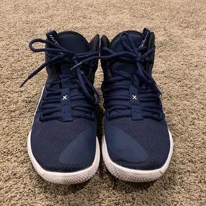 Nike Shoes - Nike Hyperdunk X Mid Men's shoes size 7.5